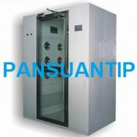 O01063148 airshower,shower,showerroom,cleanbooth,passbox